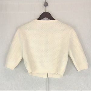Marc Jacobs Sweaters - Marc Jacob knit sweater